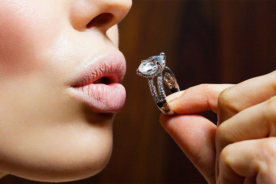Polacheck's Jewelers