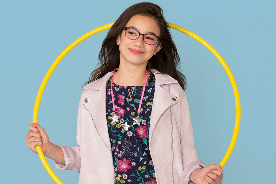 Back to School Offer at Wink Optometry